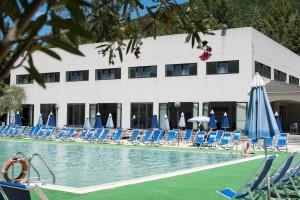 piscina_esterna_terme_cappetta