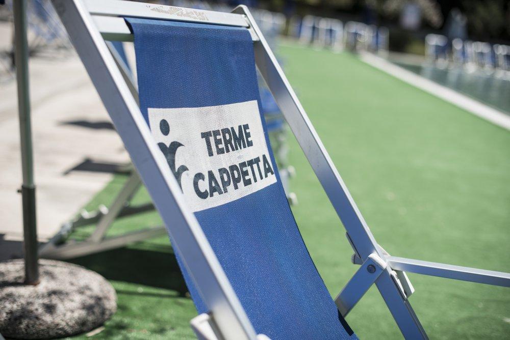 gallery terme cappetta (10)