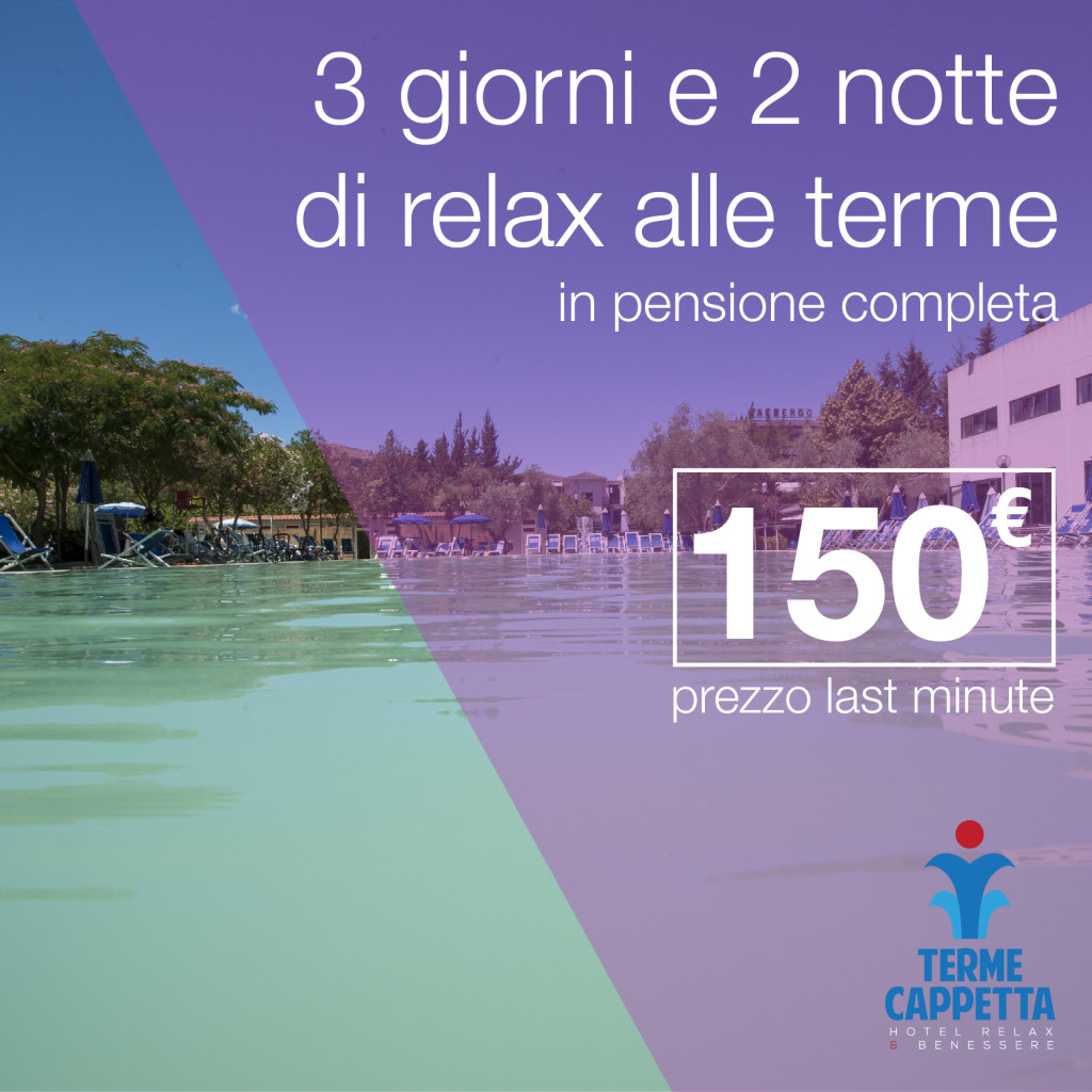 week_end_base_lungo-alle_terme