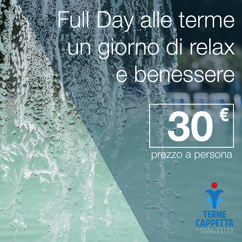 full_day_un_giorno_alle_terme-01