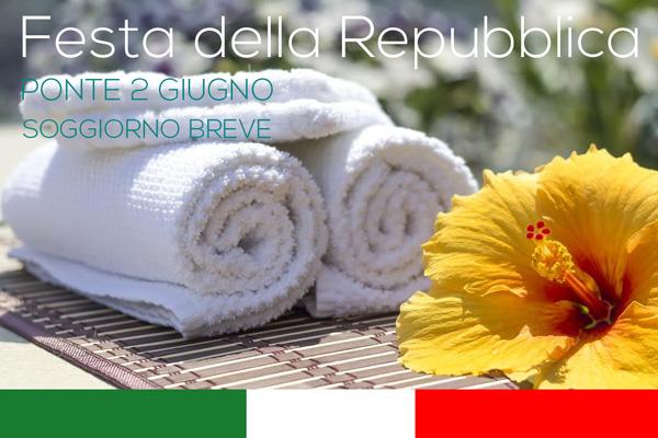 relax_festa_repubblica_spa_centro_benessere_soggiorno_breve