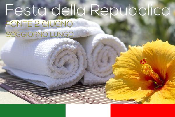 relax_festa_repubblica_spa_centro_benessere_soggiorno_lungo