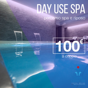 day-use-e-percorso-spa-terme-contursi