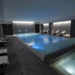 foto-nuova-piscina-spa-contursi-terme-terme-cappetta
