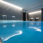 foto-nuovo-centro-benessere-spa-contursi-terme-terme-cappetta