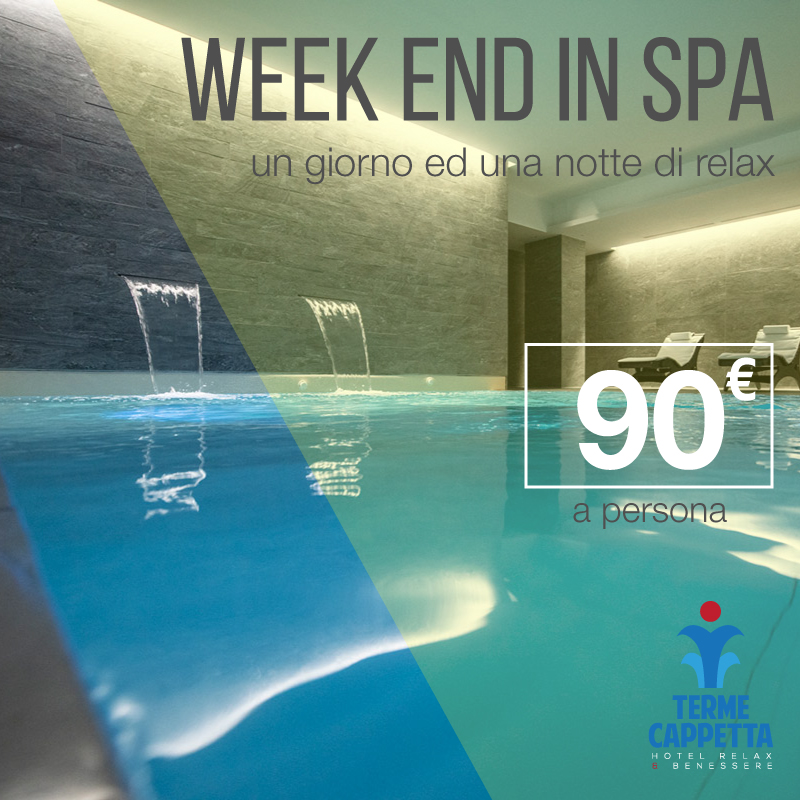 week-end-in-spa-90-euro