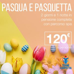 pasqua-2019-soggiorno-breve