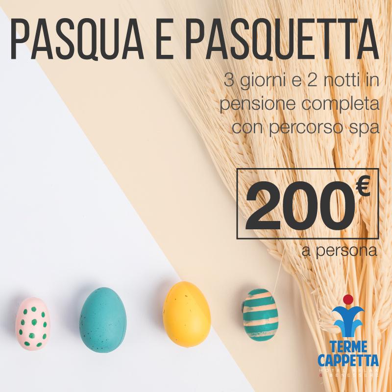 pasqua-2019-soggiorno-lungo