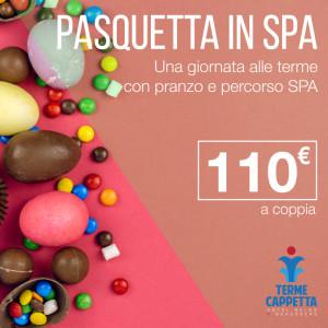 pasquetta-2019-in-spa