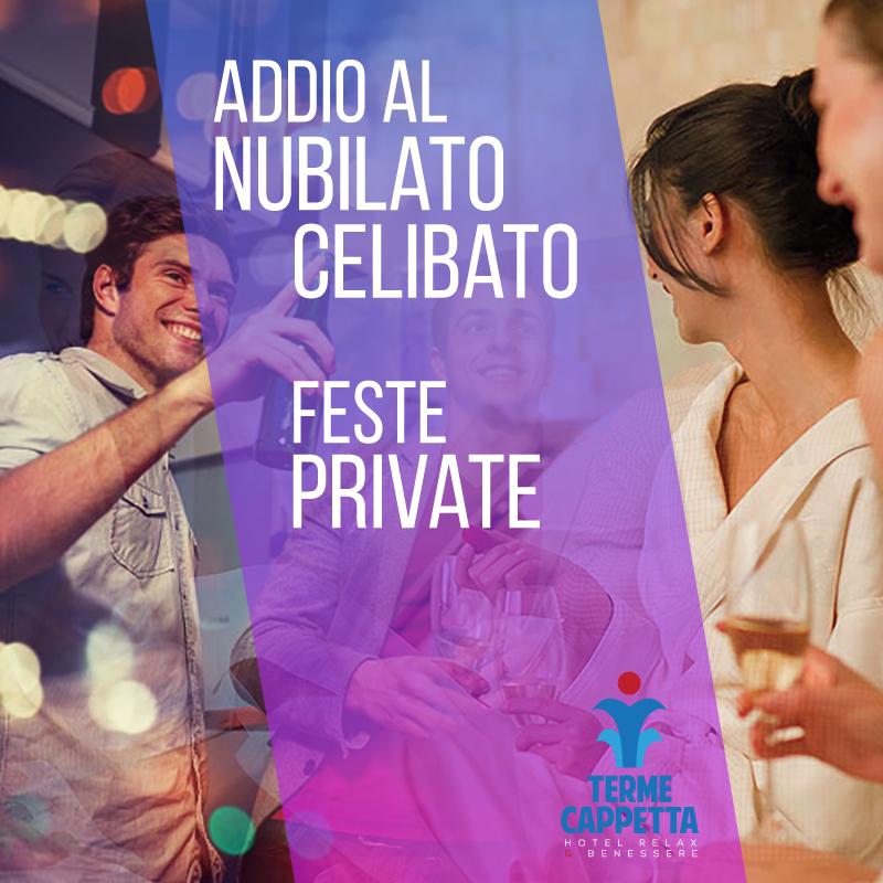 addio_nubilato_celibato_feste_private_terme_contursi