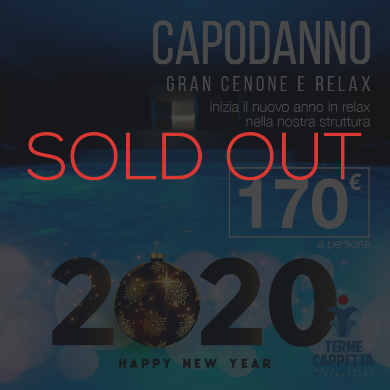 cover-pacchetto-capodanno-sold-out