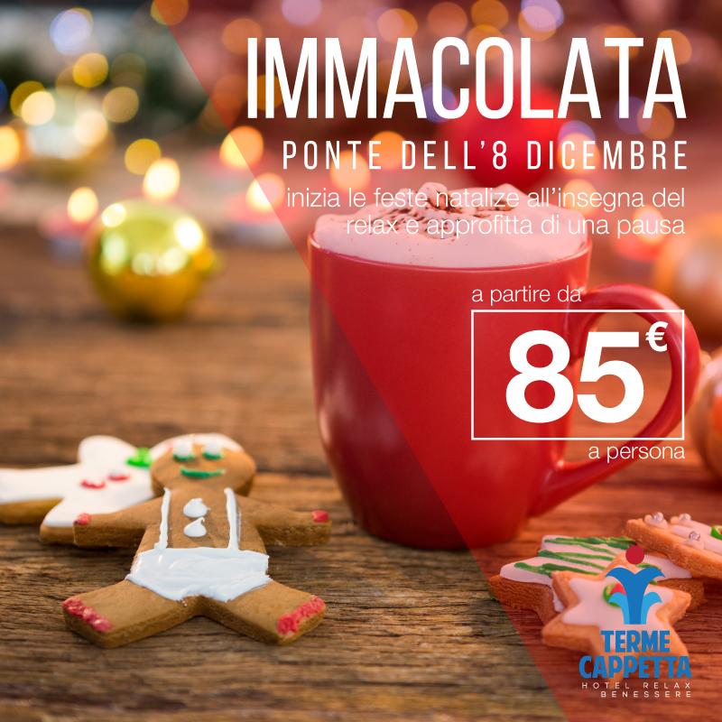 ponte-dell-immacolata-8-dicembre-offerta-terme-