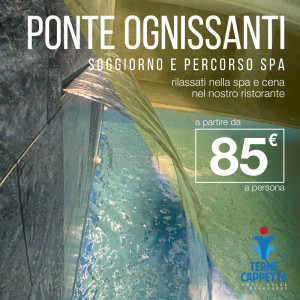 week-end-ponte-ognissanti-