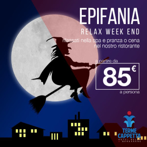 pacchetto-week-end-epifania-2020
