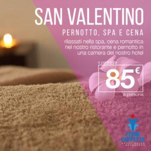 san-valentino-offerta-week-end-mezza-pensione