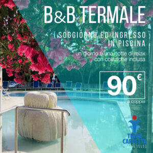 soggiorno-formula-b&b-bed-and-breakfast-piscine-termali-contursi-pranzo-ristorante-01