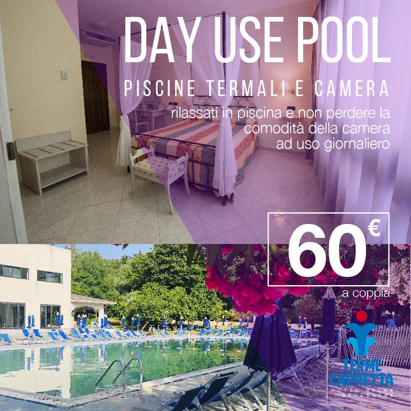 camera-day-use-piscine-termali-contursi-pranzo-ristorante-01