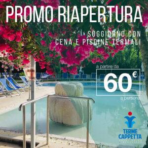 promo_riapertura_2021_covid_19_terme_contursi